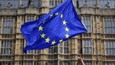 Boris Johnson: Jeszcze nie jest za późno, by uratować Brexit