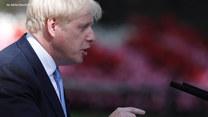 Boris Johnson nowym premierem Wielkiej Brytanii. Co dalej z brexitem?