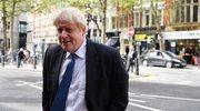 Boris Johnson o wynikach wyborów lokalnych