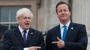 Boris Johnson odrzucił ostrzeżenie premiera Wielkiej Brytanii