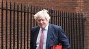 Boris Johnson w ogniu krytyki po kontrowersyjnym wywiadzie