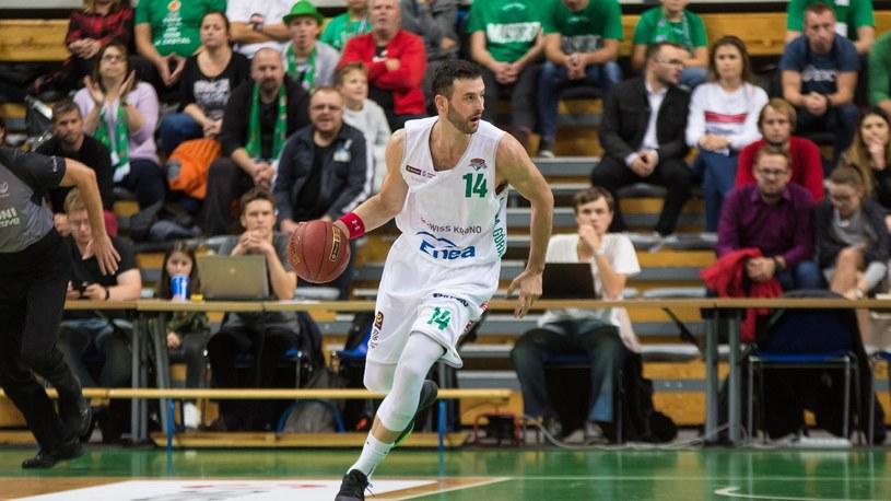 Boris Savović /Newspix
