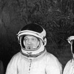 Boris Wołynow: Kosmonauta, który oszukał śmierć