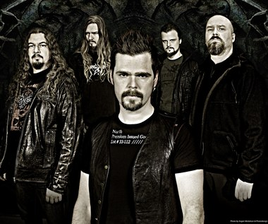 "Borknagar: Szczegóły albumu ""Winter Thrice"""