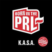 Born In The PRL