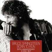 Born To Run - 30th Anniversay Edition