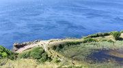 Bornholm - odwiedź Majorkę Północy