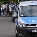 Borowce: Jacek Jaworek poszukiwany. Wydano list gończy