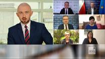 """Borowiak w """"Śniadaniu w Polsat News i Interii"""": Nikt nie dostanie mocno po kieszeni"""