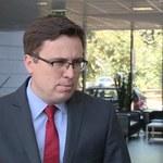 Borowski: Wynik budżetu lepszy od zapisów ustawy, ale deficyt strukturalny nie maleje