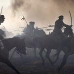 Borujsko. Ostatnia szarża polskiej kawalerii