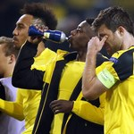 Borussia - AS Monaco 2-3. Roman Buerki: Nie przespałem ani jednej godziny