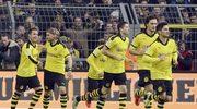 Borussia Dortmund dziś może awansować!