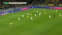 Borussia Dortmund - Ingolstadt 2-0 - SKRÓT. WIDEO
