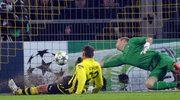 Borussia Dortmund - Manchester City 1-0