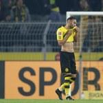 Borussia Dortmund - Schalke 4-4. Weidenfeller: Każdy z nas powinien spojrzeć w lustro