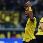 Borussia Dortmund - SV Darmstadt 2-2 w 7. kolejce Bundesligi