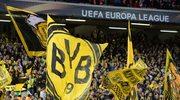 Borussia Dortmund ukarana przez Niemiecki Związek Piłki Nożnej