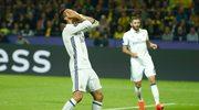 Borussia - Real 2-2. Media w Hiszpanii po meczu LM