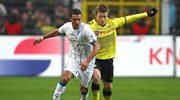 Borussia - TSG Hoffenheim 3-1, asysta Błaszczykowskiego