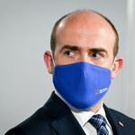 Borys Budka: Nie spodziewam się dymisji z funkcji szefa klubu KO