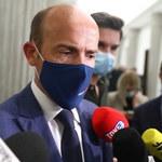 Borys Budka nowym szefem klubu Koalicji Obywatelskiej