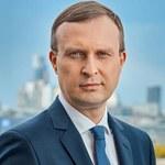 Borys: Fuzja Pekao z PKO BP do rozważenia, transakcję wykluczyłaby ewentualna fuzja Pekao-Alior