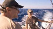 Borys i Majchrzak byczą się na Cyprze