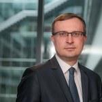 Borys, PFR: Obniżony limit 80-proc. zaangażowania w krajowe akcje ex-OFE nie zmienia prognozowanych przepływów kapitału