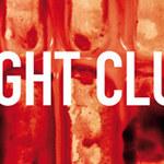 Borys Szyc czyta Fight Club