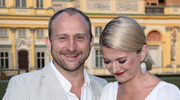 Borys Szyc i Justyna Nagłowska szykują się do ślubu! Nie posiadają się ze szczęścia!