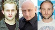Borys Szyc świętuje 35. urodziny