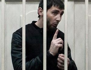 """Borysa Niemcowa zabili islamiści? """"To absurd"""""""