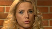 Borysewicz: Prostytucja powinna być legalna