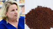 Bosacka przestrzega przed piciem tego rodzaju kawy rozpuszczalnej! Co odkryła?