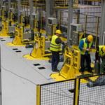 Bosch otworzy dwie fabryki we Wrocławiu. Pracę znajdzie tam tysiąc osób