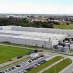Bosch rozbuduje zakłady pod Wrocławiem. Nowe miejsca pracy