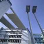 Bosch Siemens we wrześniu uruchomi dwie fabryki we Wroclawiu