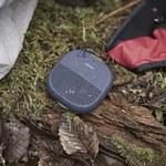Bose wprowadza nowy malutki głośnik Bluetooth