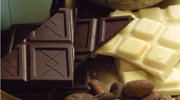 Boska czekolada