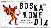 """Boska Komedia 2017, czyli """"Teatr w ruinie"""""""