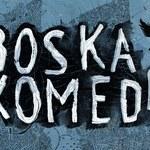 Boska Komedia: 28 spektakli w Krakowie