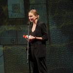 Boska Komedia: Laureaci 12. edycji festiwalu