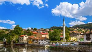 Bośnia i Hercegowina. 5 miejsc, dla których warto ją odwiedzić