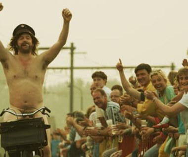 """""""Boso, ale na rowerze"""" [trailer]"""