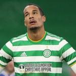 Boss Celticu Glasgow: Wyprawa do Dubaju była błędem