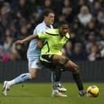 Boss Wigan wychwala Antonio Valencię