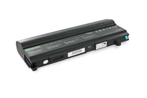 Boston-Power Sonata 4400 - według producenta to 3-krotnie dłuższa praca notebooka /materiały prasowe