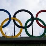 Boston wycofuje się ze starań o igrzyska w 2024 roku