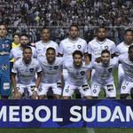 Botafogo i Fluminense przeciwne decyzji o wznowieniu rozgrywek w Brazylii